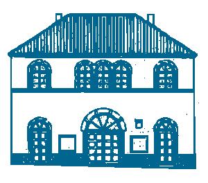 Blaues Rathaus