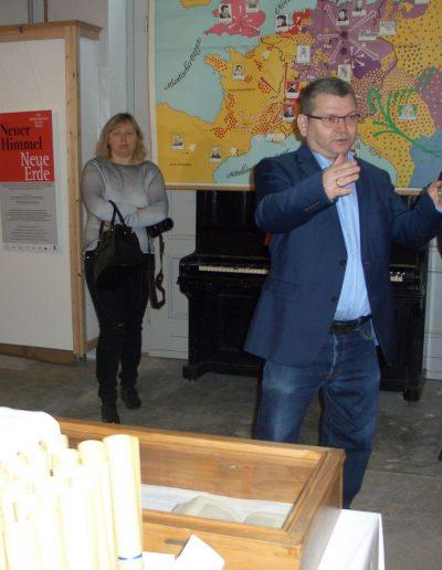 Die Reformation in der Pfalz Ausstellung 2019-02-24 (13)