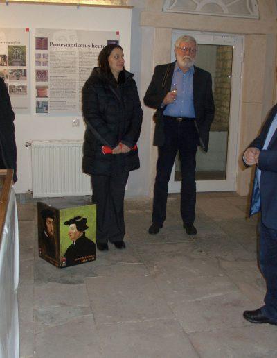 Die Reformation in der Pfalz Ausstellung 2019-02-24 (14)