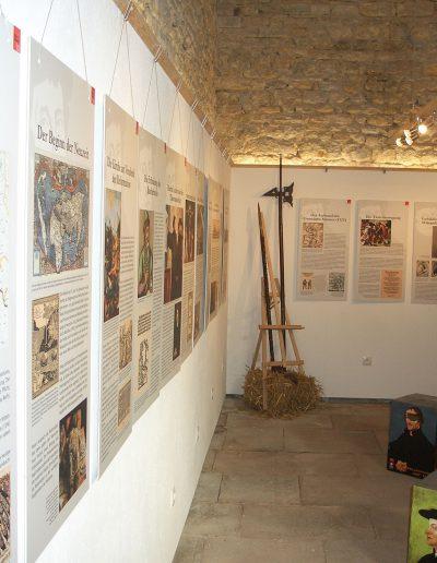 Die Reformation in der Pfalz Ausstellung 2019-02-24 (15)