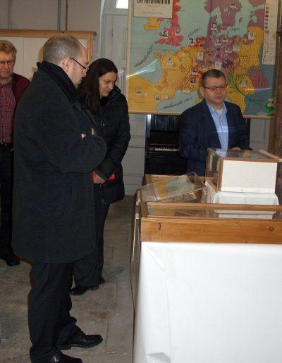 Die Reformation in der Pfalz Ausstellung 2019-02-24 (16)