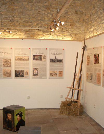 Die Reformation in der Pfalz Ausstellung 2019-02-24 (18)
