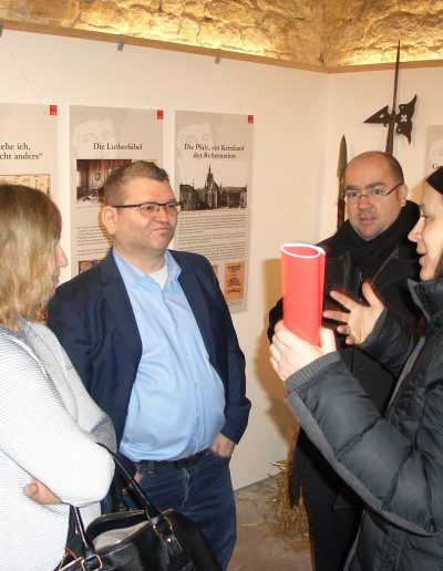 Die Reformation in der Pfalz Ausstellung 2019-02-24 (27)