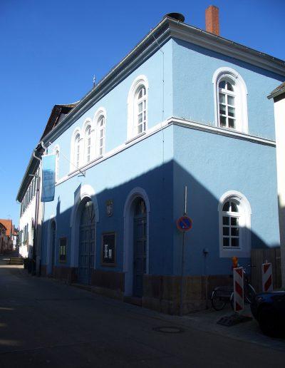 Die Reformation in der Pfalz Ausstellung 2019-02-24 (29)